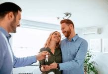 Comprar ou alugar um imóvel: o que vale mais a pena com os atuais juros?