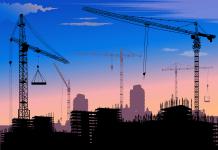 Casa verde e amarela - A promessa de impulso para o mercado imobiliário