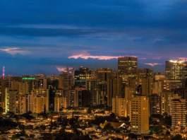 Razões para escolher um imóvel na região central de São Paulo