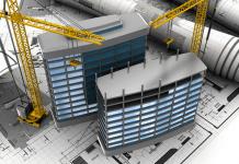 A incorporação imobiliária como processo de investimento