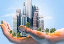 A responsabilidade do mercado imobiliário no desenvolvimento das metrópoles