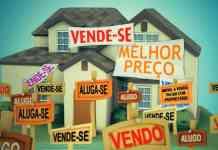 Confira 3 dicas para vender imóveis mais rápido