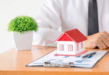 21 termos que você precisa conhecer sobre financiamento imobiliário