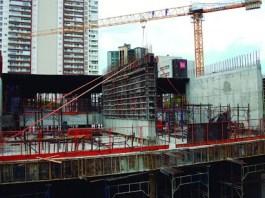 Após crescimento em 2020, mercado imobiliário promete expansão em 2021