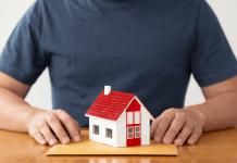 Como fazer a escritura de um imóvel com contrato de compra e venda?