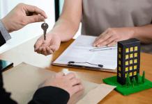 Incorporação imobiliária x Instituição de condomínio