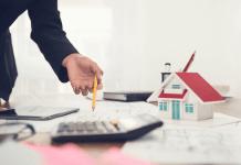 A Avaliação de imóveis e o Mercado imobiliário