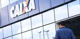 Caixa lança linha de crédito imobiliário atualizada pelo rendimento da poupança