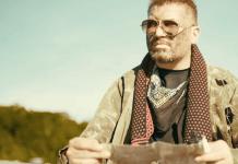 Corretor de Imóveis lança videoclipe de música autoral com participação de ex-BBB