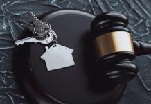 Imobiliária não receberá comissão referente a venda de imóvel realizada por outra pessoa