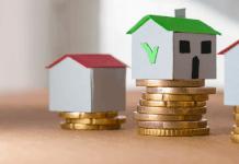 Financiamento imobiliário deve crescer em 2021, mas terá últimos meses de juros baixos; confira taxas