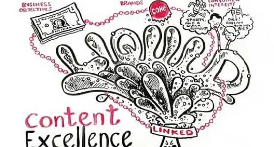 marketing de contexto nova mentalidade coca cola 2020