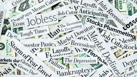 marketing digital na crise economica