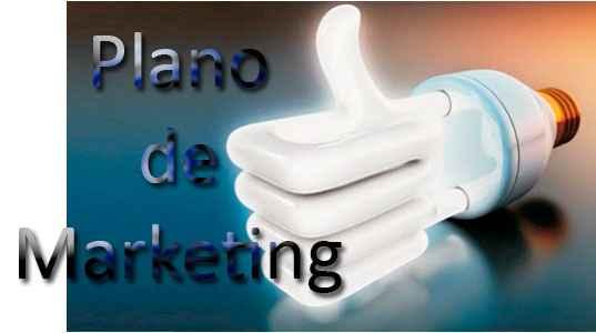 Plano de Marketing Ferramenta de Análise …