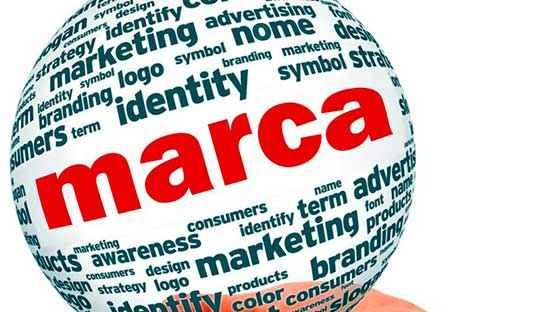 plano de marketing e a marca da empresa