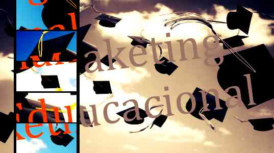 Marketing Educacional, Necessidade Inegável …