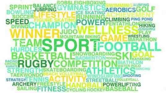 publicidadeviral marketing esportivo