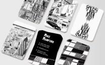 tarjetas blanco y negro Ecuadore79