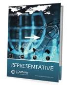 presentation-folder-templates-b