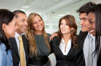 Distribuidores de publicidad, ganar dinero ecuador