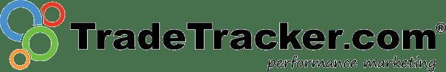 Trade Tracker logo