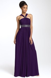Bridesmaid Dresses Uk 2014 with Sleeves Purple Blue Red ...
