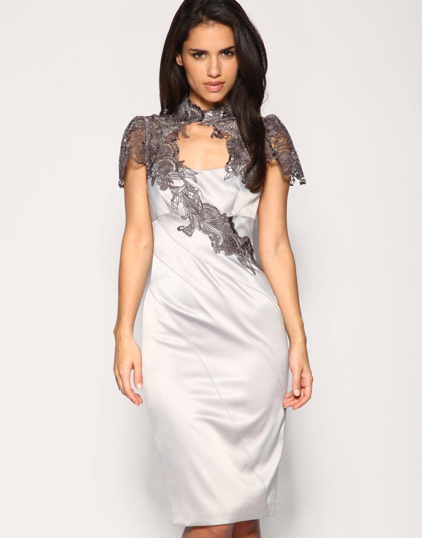 Wedding Attire Not Dress