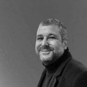Image of Marc Lavine