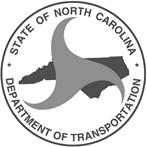 Online & Offline Community Engagement Software