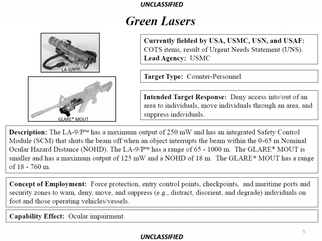 https://i0.wp.com/publicintelligence.net/wp-content/uploads/2011/12/non-lethal-weapons-1-1024x768.png