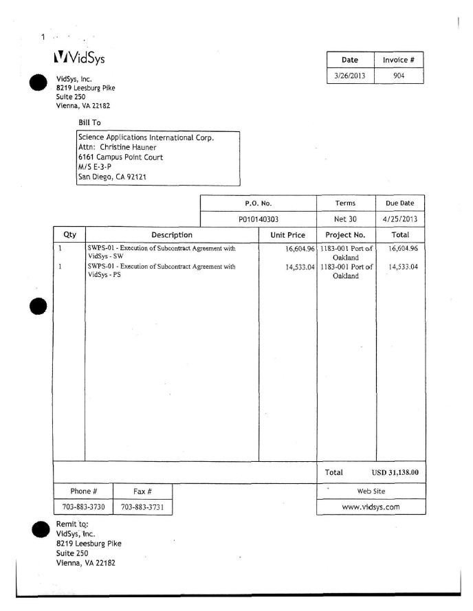 Oakland-DAC-Invoices-1.png