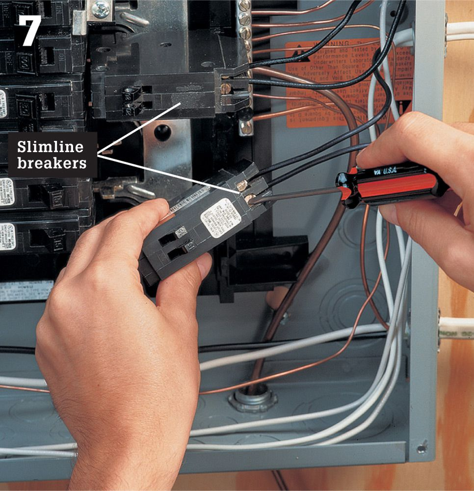 Electrical Wiring Reassurance With Diagram Gfci Duplex Switch Lite