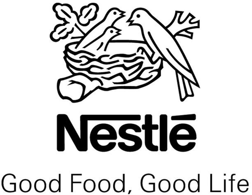 Publicis Dallas Adds VP Allison Cox to Growing Nestlé