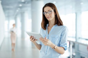 Public Liability Insurance Explained