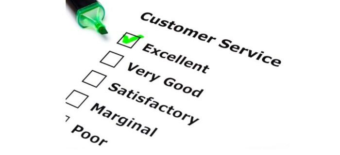poor customer service » Public Libraries Online