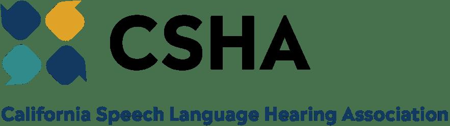 CSHA-RGB-LogoFullName-scaled