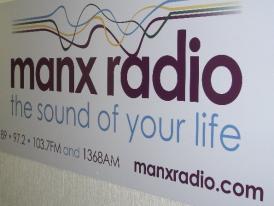 Manx-Radio