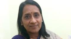 Veena Jain Twitter