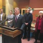 mayor-homeless-levy-announce