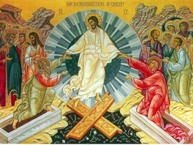 resurrection-icon