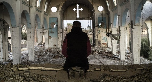 Syrian Christians.jpg