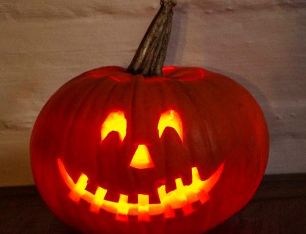Halloweenpumkin_