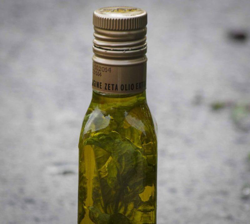 Olivenolje24_