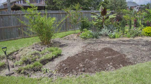 important gardening3_