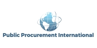 Public Procurement International