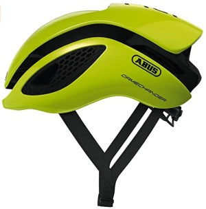ABUS Gamechanger Helmet Review