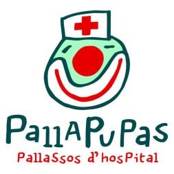 Logo Pallapupas 2