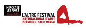 L'Altre Festival 2016