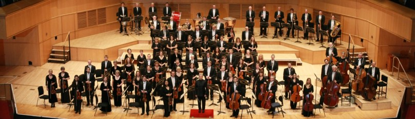 orchestra-in-GRCH-1500x430