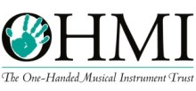 ohmi_logo_full